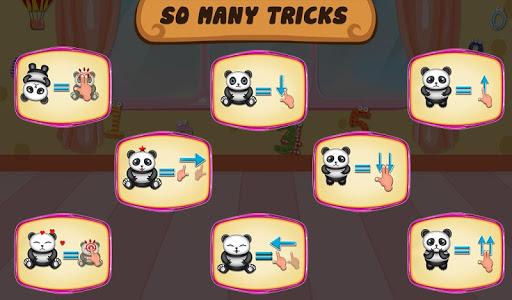 My Virtual Panda v2.1.1