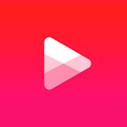 Music Videos - Music Player for YouTube
