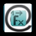 Cipher Epistola icon