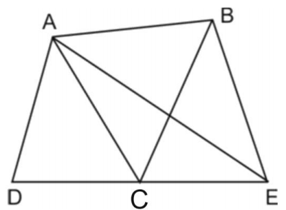 CBSE 9th Mathematics Worksheet- Areas of Parallelograms