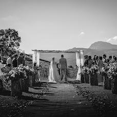 Wedding photographer Thiago Matoso (ThiagoMatoso). Photo of 19.07.2016