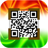 Smart Aadhar Card Scanner