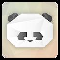 Panda Outfitters
