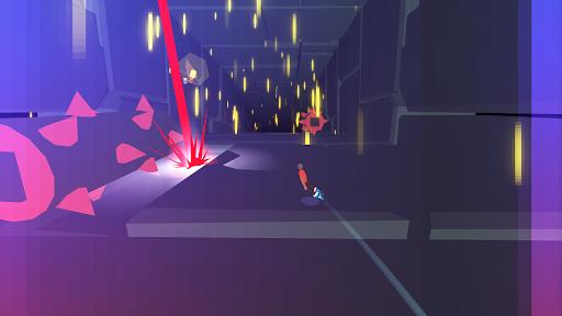 Code Triche Power Hover: Cruise APK MOD screenshots 4