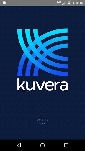 Kuvera Global 4.0 screenshots 1