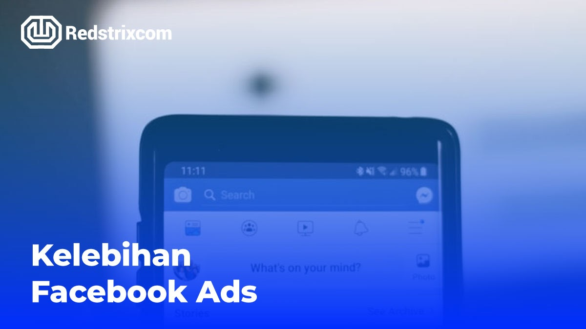 kelebihan-facebook-ads