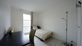 chambre à Courcouronnes (91)
