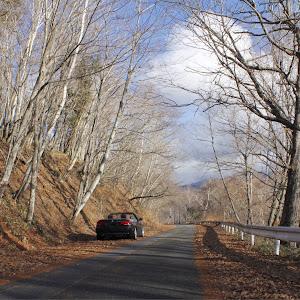 335i Cabriolet  2009年中期型のカスタム事例画像 カブリ寄りさんの2019年12月02日18:32の投稿