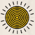 Automata Golden Ages BG icon