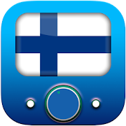 ? Radio Finland FM - Free Stations