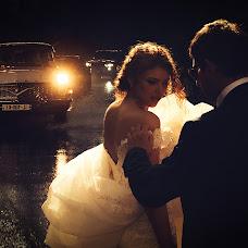 Wedding photographer Shota Bulbulashvili (ShotaB). Photo of 27.07.2017