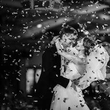 Wedding photographer Piotr Sinkewicz (sinkevich). Photo of 17.03.2016