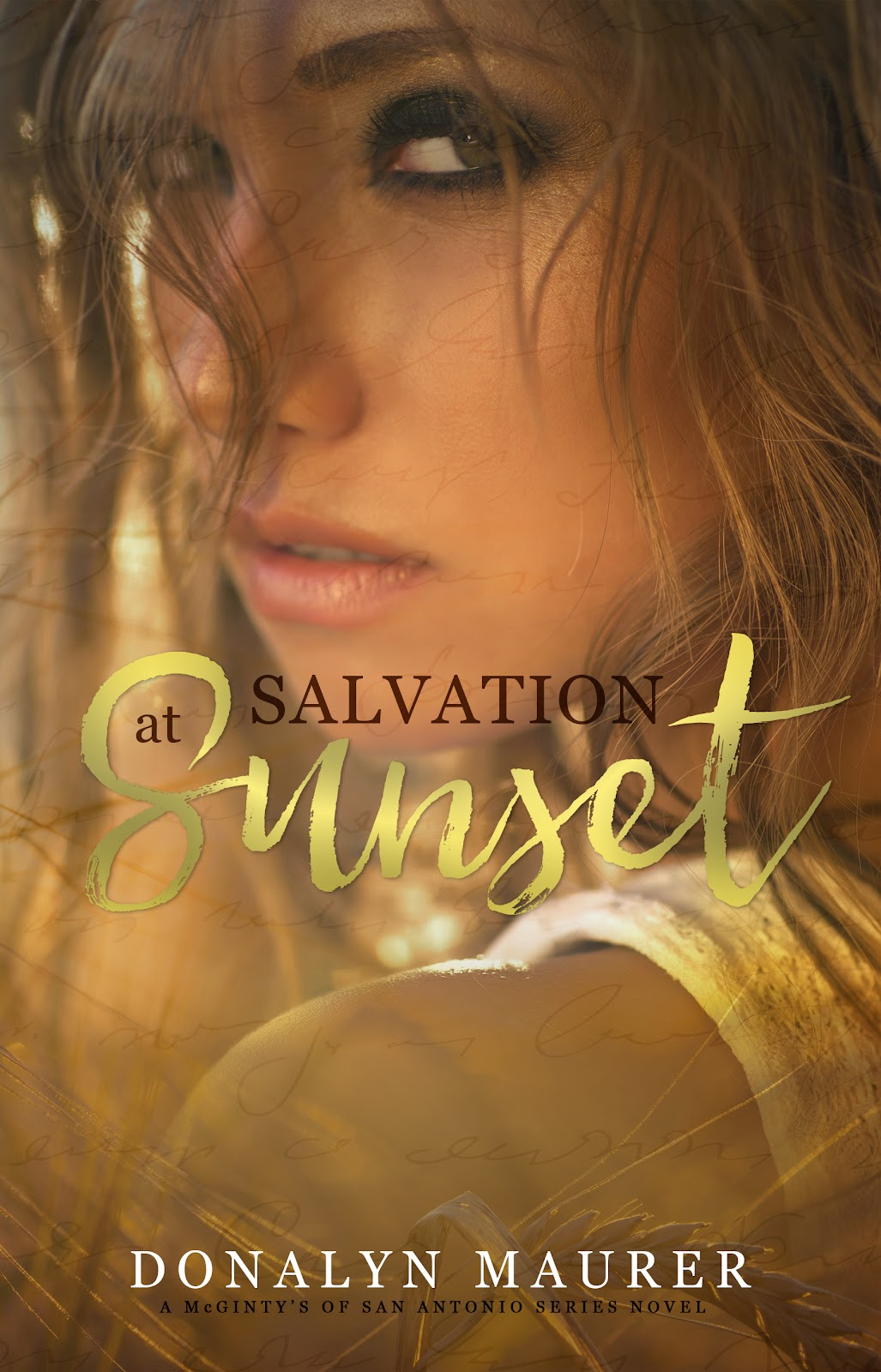 SALVATION AT SUNSET - EBOOK COVER.jpg