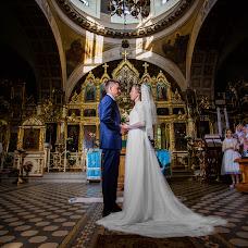 Wedding photographer Vladimir Lopanov (8bit). Photo of 12.10.2018