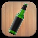 La Botella Verdad o Reto icon