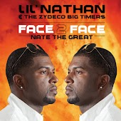 Face 2 Face - Nate the Great