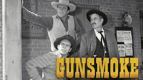 Gunsmoke thumbnail