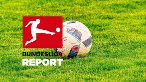 Bundesliga Report thumbnail