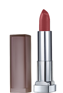Labial Maybelline Color