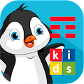 TIM kids brincar download
