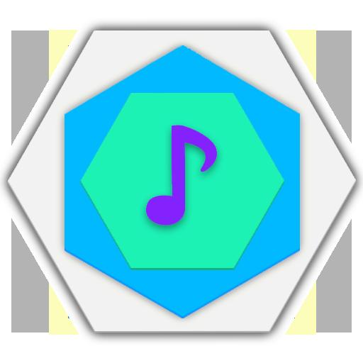 Hex Beat - Rhythm Game