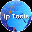 IP Tools APK