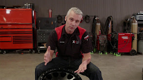 JL Rubicon: Tires and Under Armor thumbnail