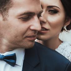 Wedding photographer Karolina Šližytė (portraitsbykaro). Photo of 20.06.2017
