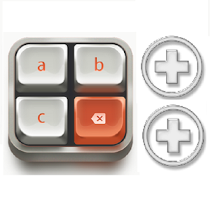 Keyboard++ 2.5.1