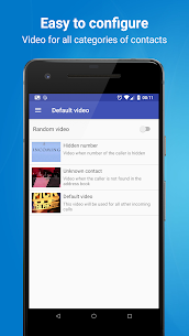 Video Caller Id App Download For Android 6