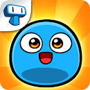 My Boo - Your Virtual Pet Game file APK Free for PC, smart TV Download