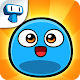 My Boo - Your Virtual Pet Game (game)