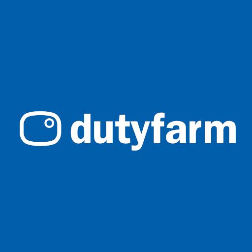 Dutyfarm GmbH avatar image