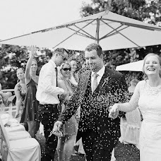 Wedding photographer Kai und Kristin Fotografie (kaiundkristin). Photo of 05.08.2015