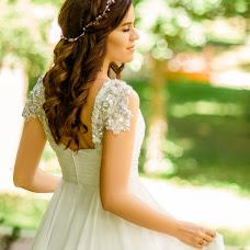 Wedding photographer Monika Linkan (id12971130). Photo of 26.09.2017