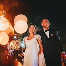 Fotógrafo de bodas Rodrigo Ramo (rodrigoramo). Foto del 07.01.2019
