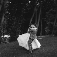 Wedding photographer Artem Popkov (ArtPopPhoto). Photo of 13.05.2017
