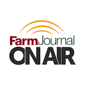 Farm Journal On-Air
