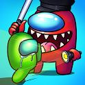 Impostor Escape icon