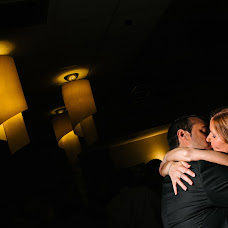 Wedding photographer Roberto Abril olid (RobertoAbrilOl). Photo of 21.05.2016