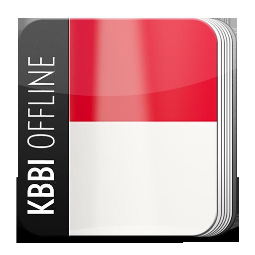 Kbbi apps on google play stopboris Choice Image
