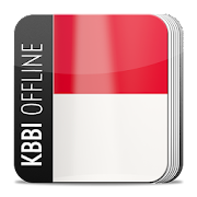 Kbbi apps on google play kbbi stopboris Image collections