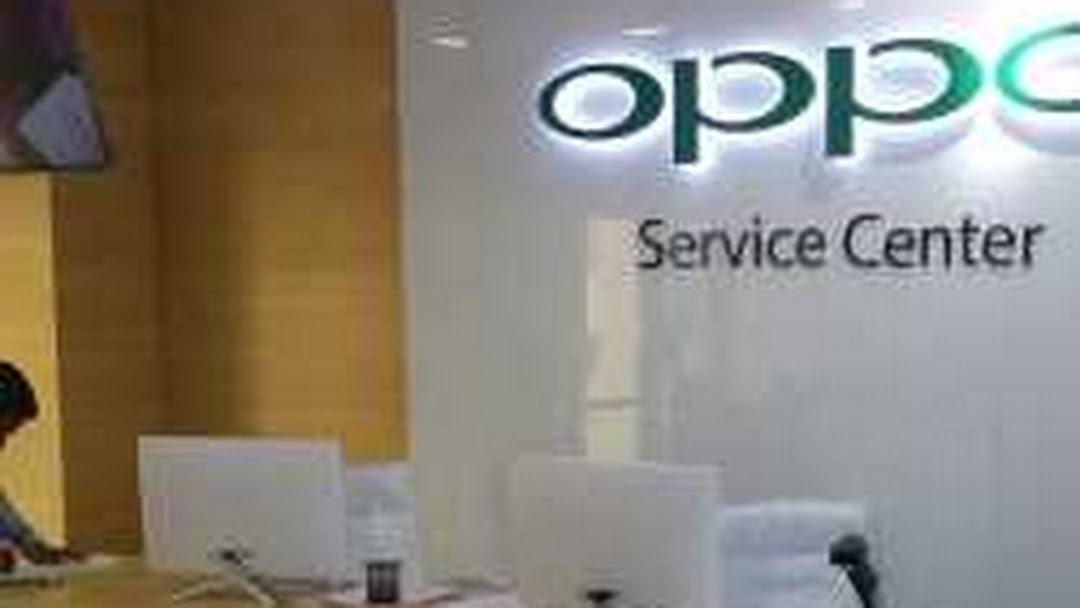 Varnam Oppo service centre - Mobile Phone Repair Shop in