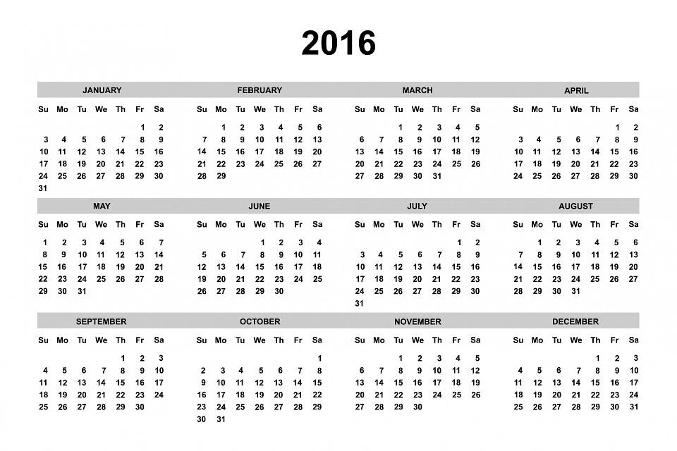 calendar-924930_960_720.jpg