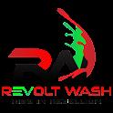 Revolt Wash icon