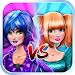 Dress Up Battle : Fashion Rivals icon