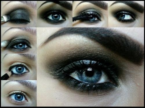 smokey-eye-makeup-for-blue-eyes-tutorial.jpg (500×373)