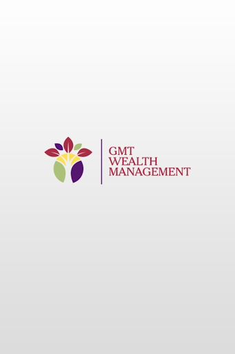 GMT Wealth Management