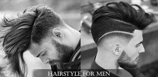 Latest Boys Hairstyle 2019 Apps On Google Play