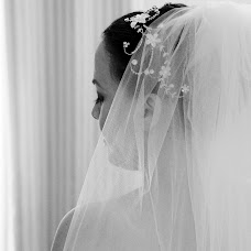 Wedding photographer Claudia Romero (claudiaromero). Photo of 13.09.2015
